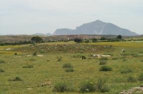 Oudna theatre
